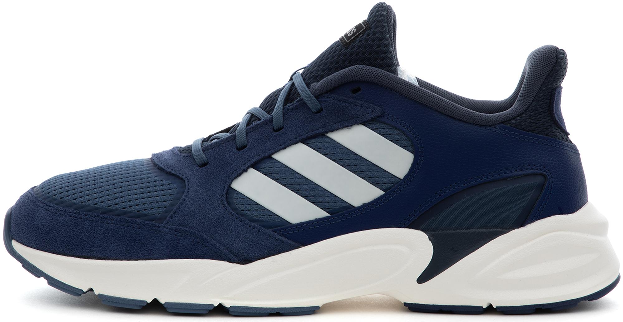 Adidas Кроссовки мужские 90s Valasion, размер 46