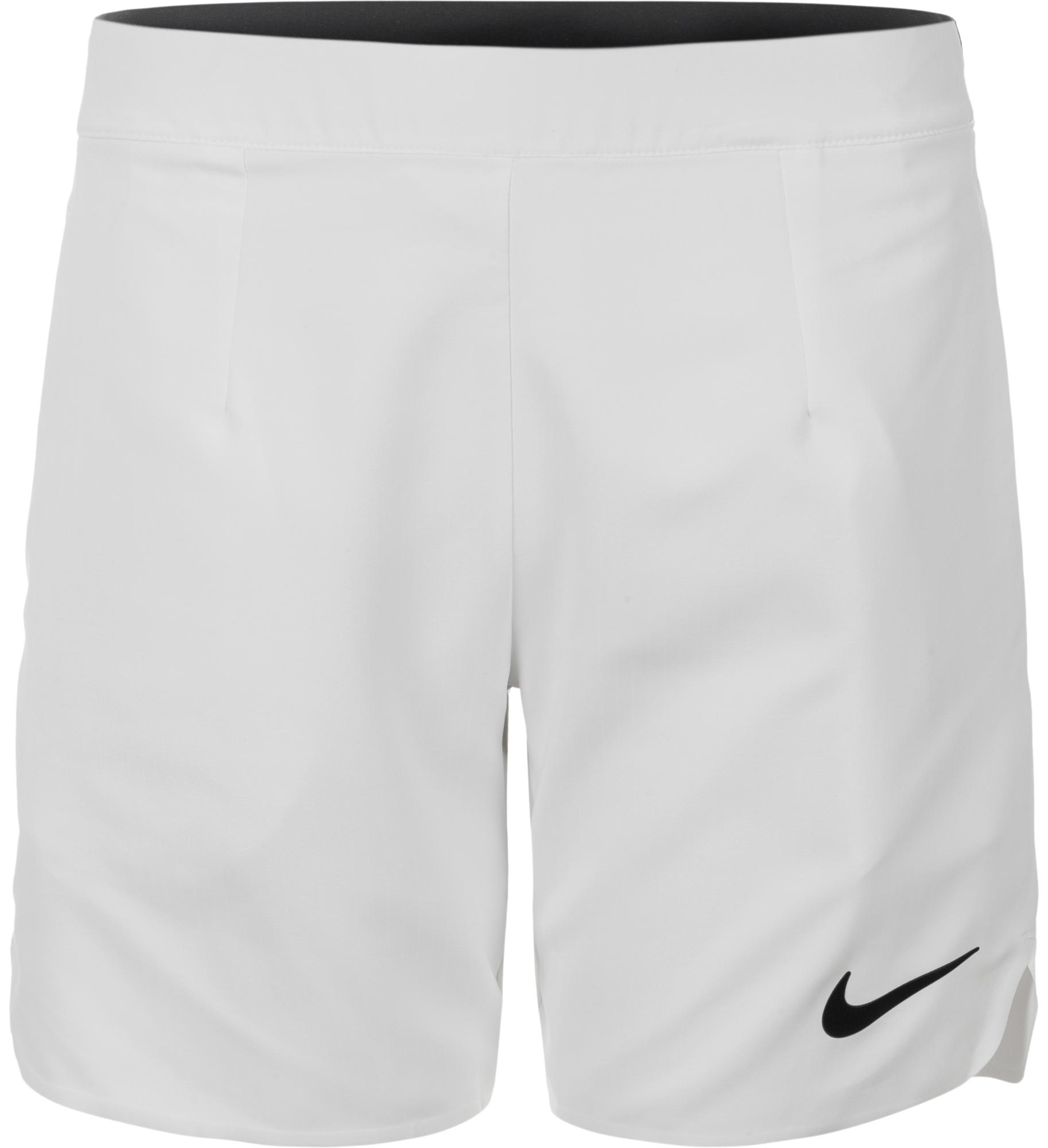 Nike Шорты для мальчиков Nike