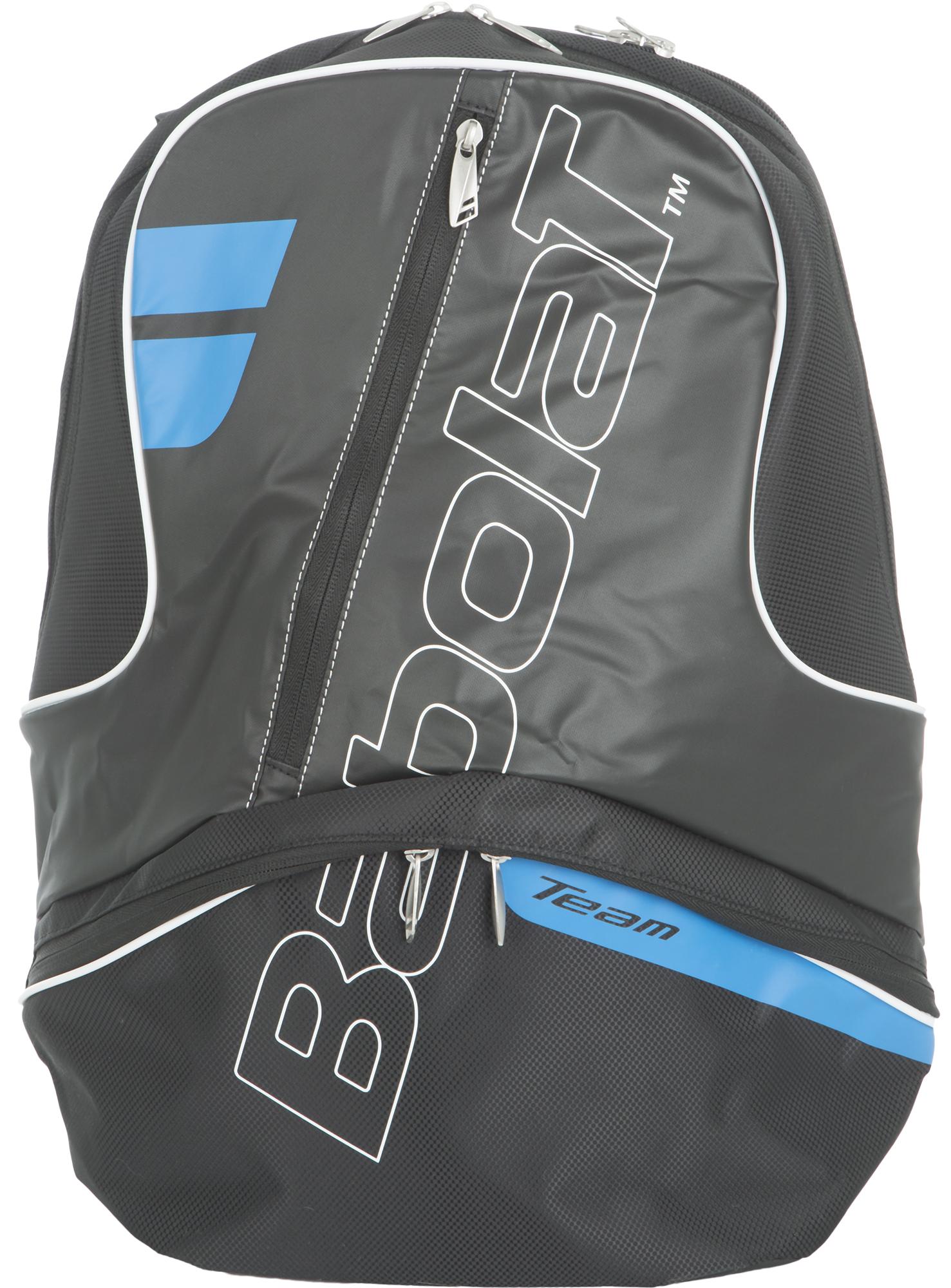 Babolat Рюкзак Babolat Team Line теннисный инвентарь babolat tonic string
