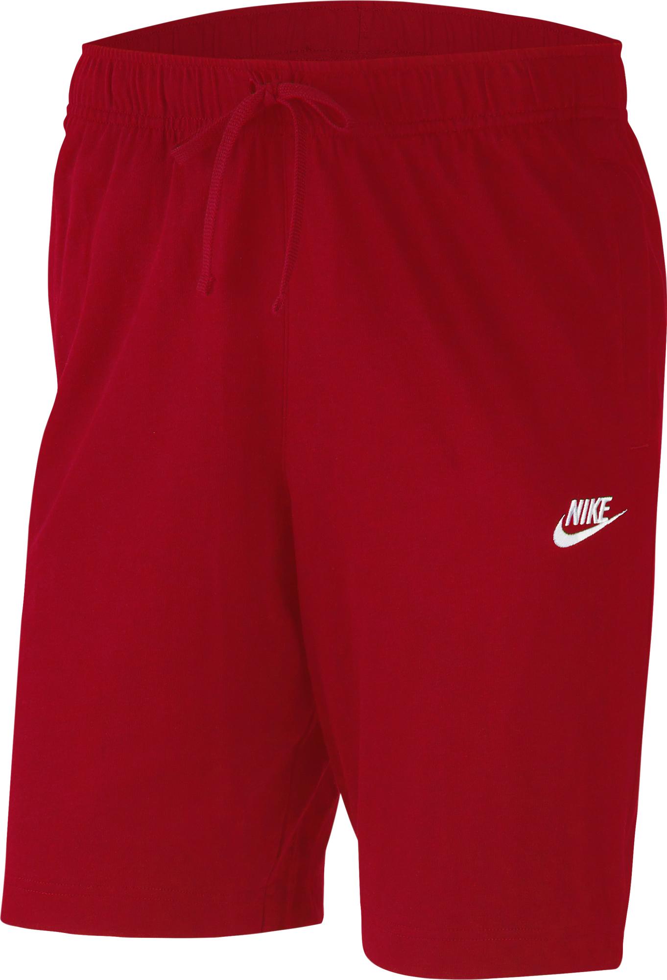 Фото - Nike Шорты мужские Nike Sportswear Club, размер 44-46 nike шорты мужские nike sportswear club размер 44 46