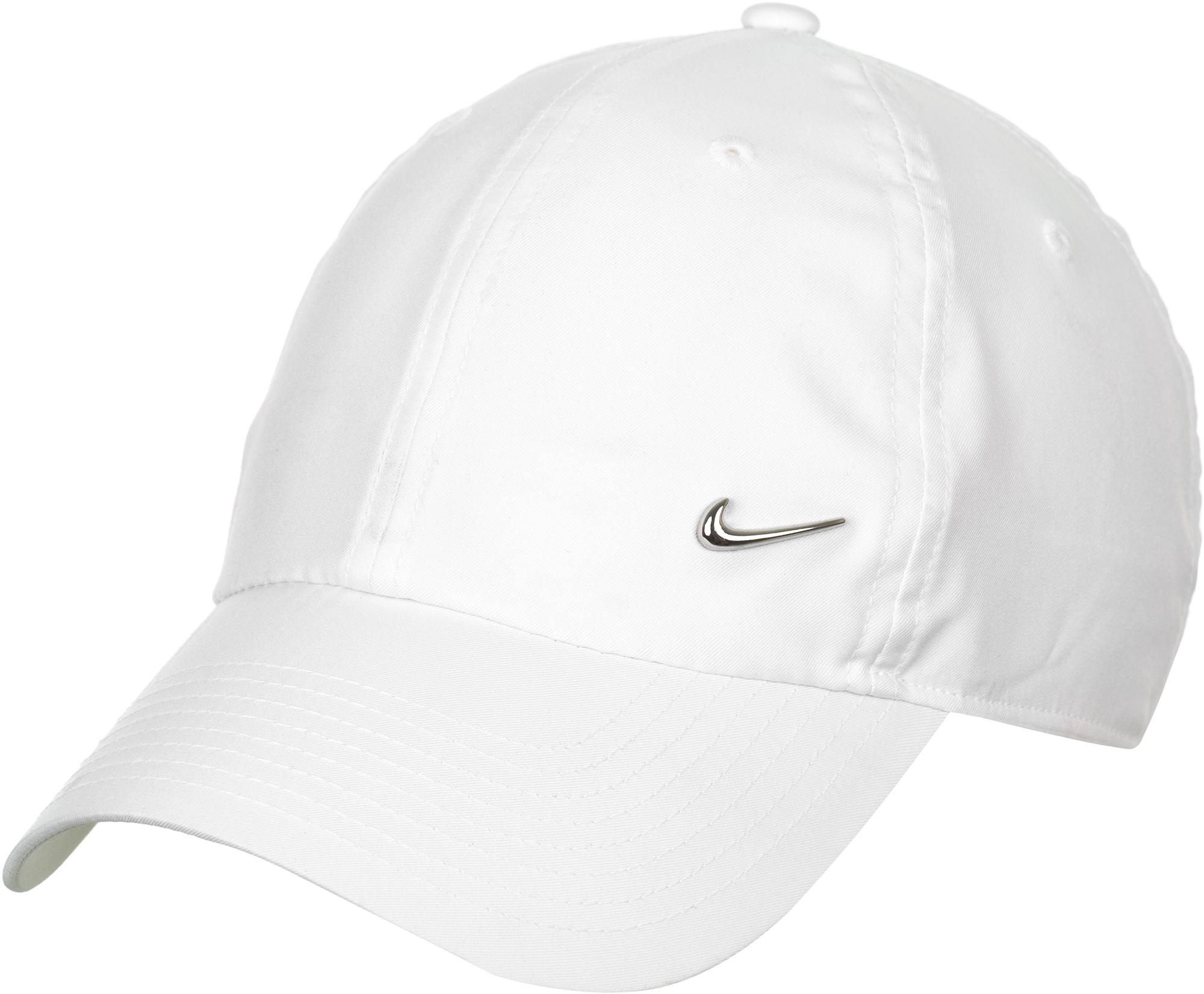 Nike Бейсболка Nike Sportswear Heritage86