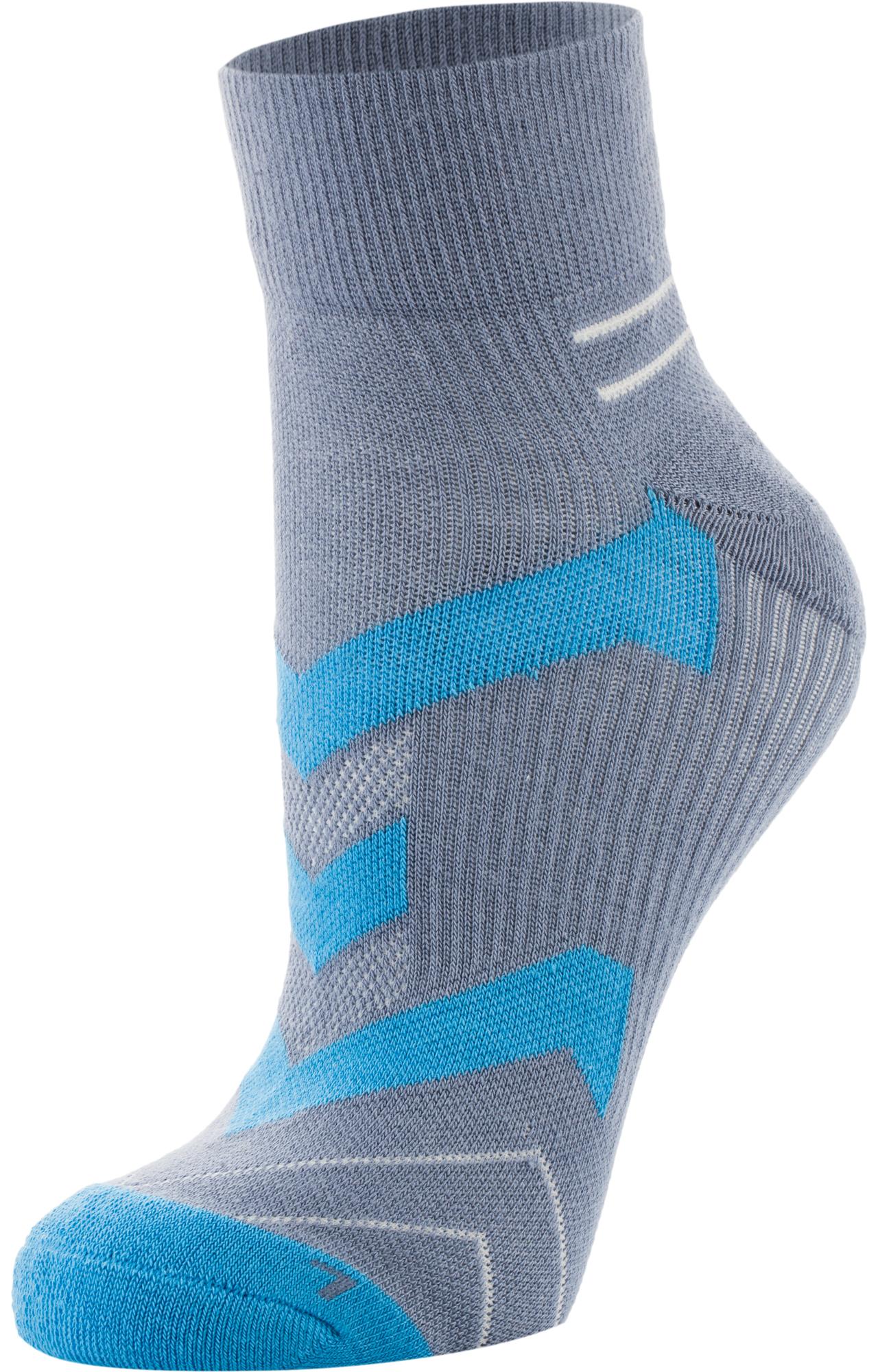 Demix Носки мужские Demix, 1 пара носки в консерве идеальная пара мужские