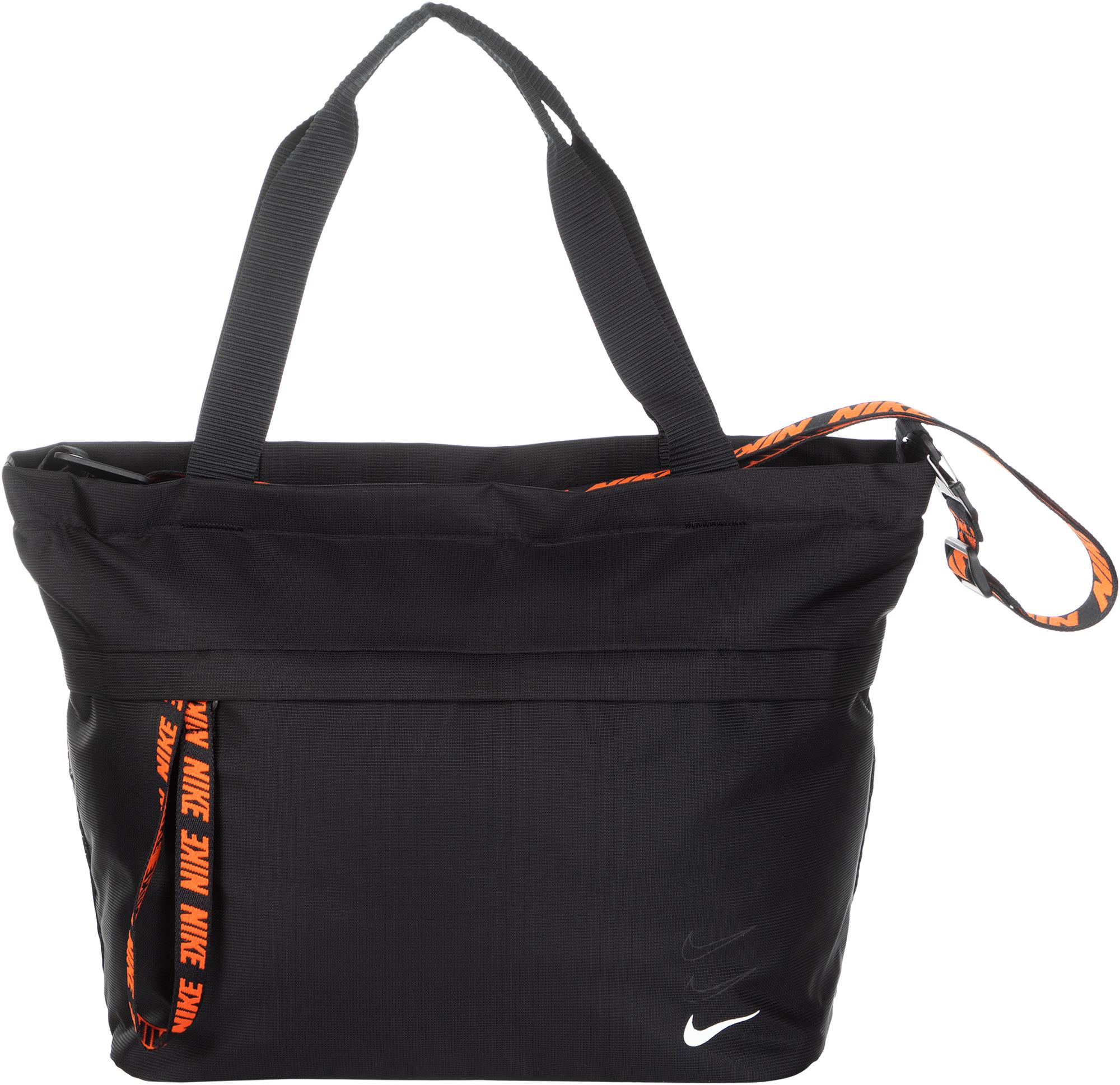 Nike Сумка женская Nike Advanced