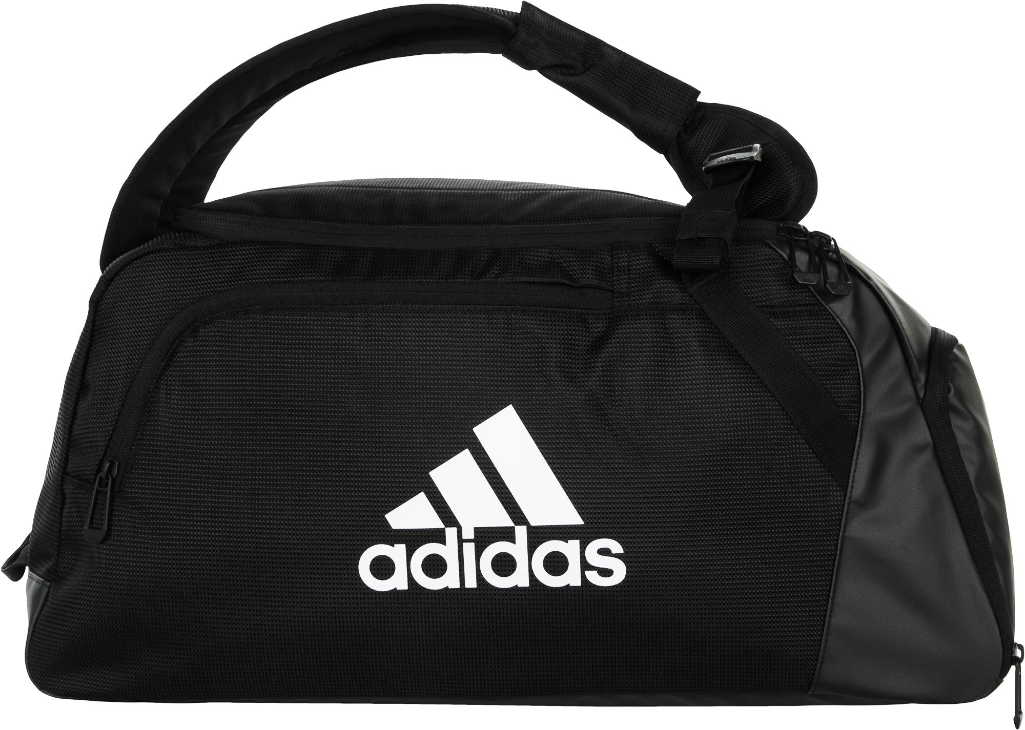 Adidas Сумка Endurance Packing System