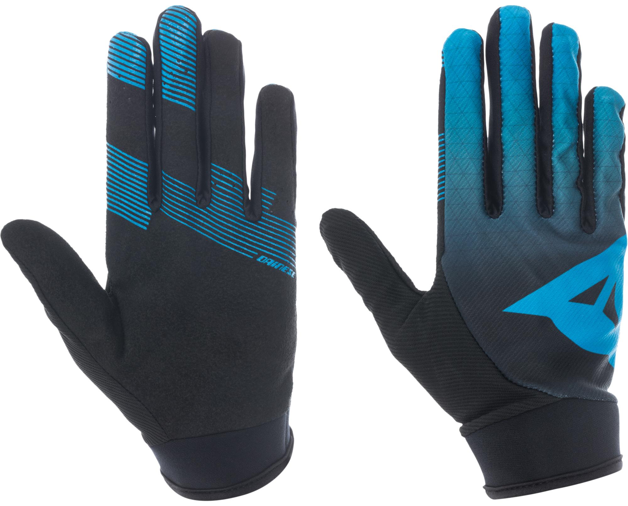 Dainese Велосипедные перчатки