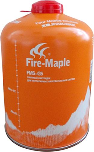 Fire-Maple Баллон газовый Fire-Maple