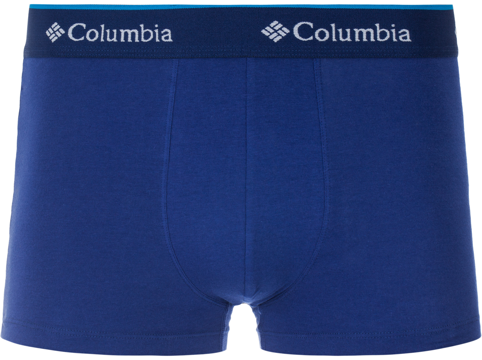цена Columbia Трусы мужские Columbia SMU, размер 58 онлайн в 2017 году