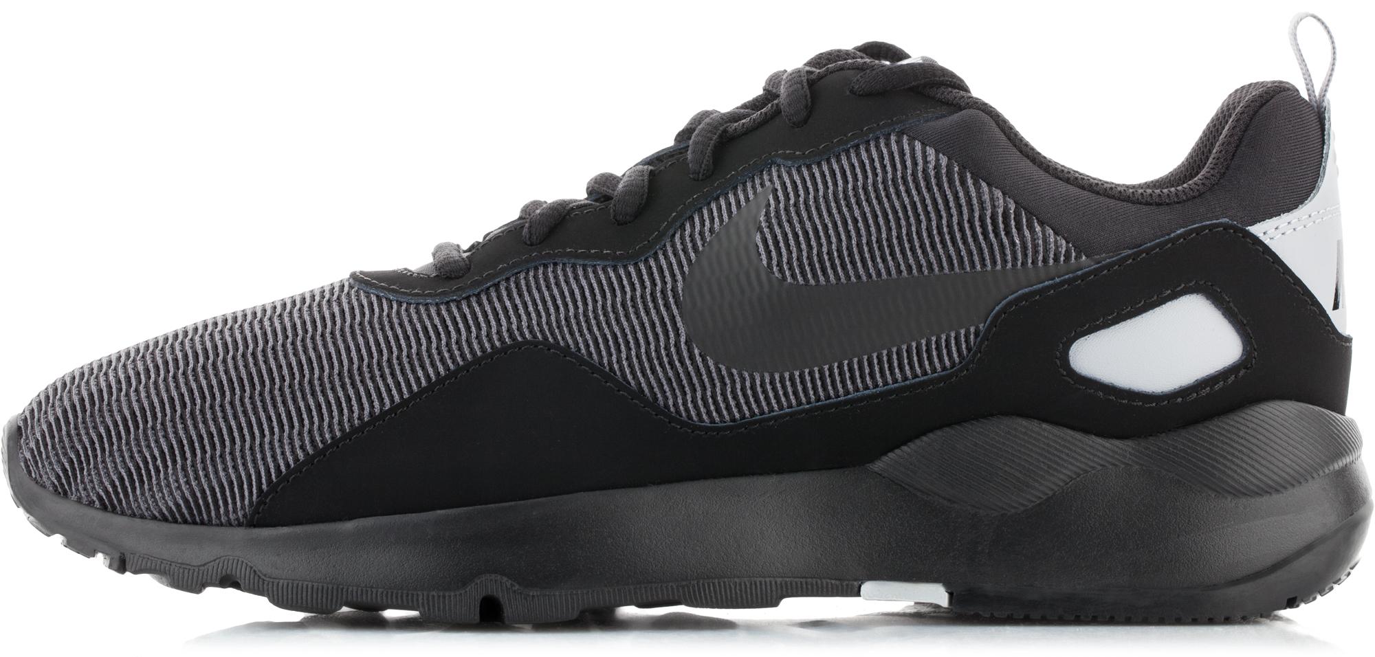 Nike Кроссовки женские Nike Runner SE