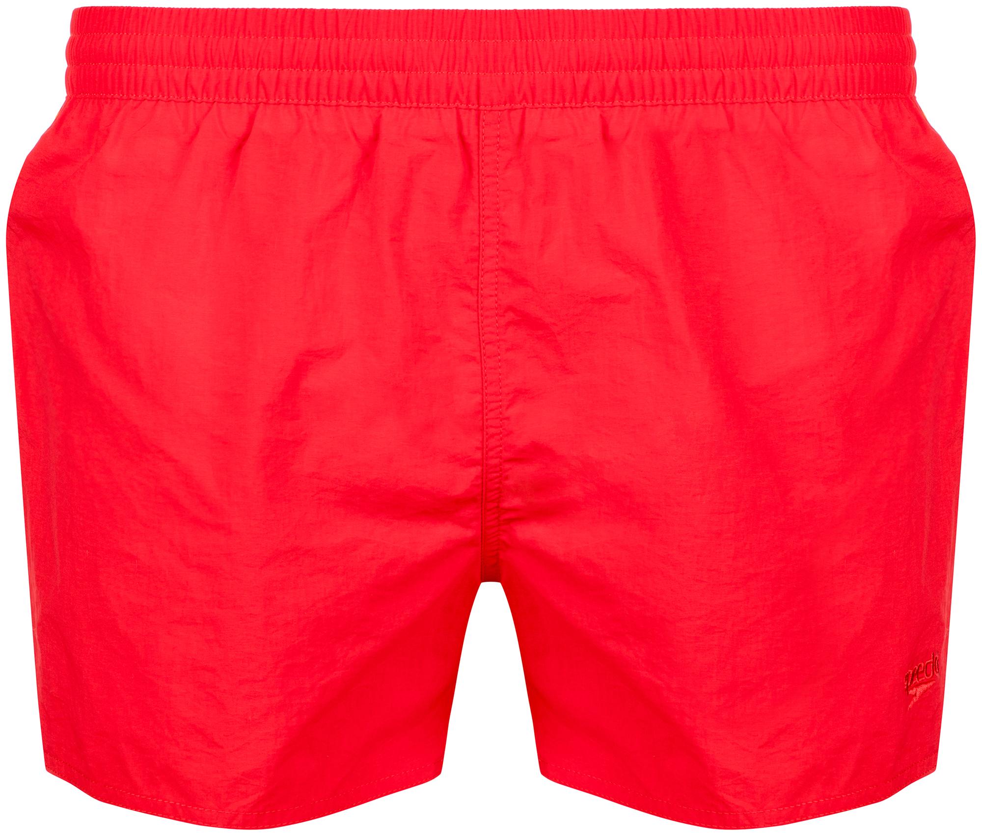 Speedo Шорты плавательные мужские Speedo Retro 13, размер 50-52