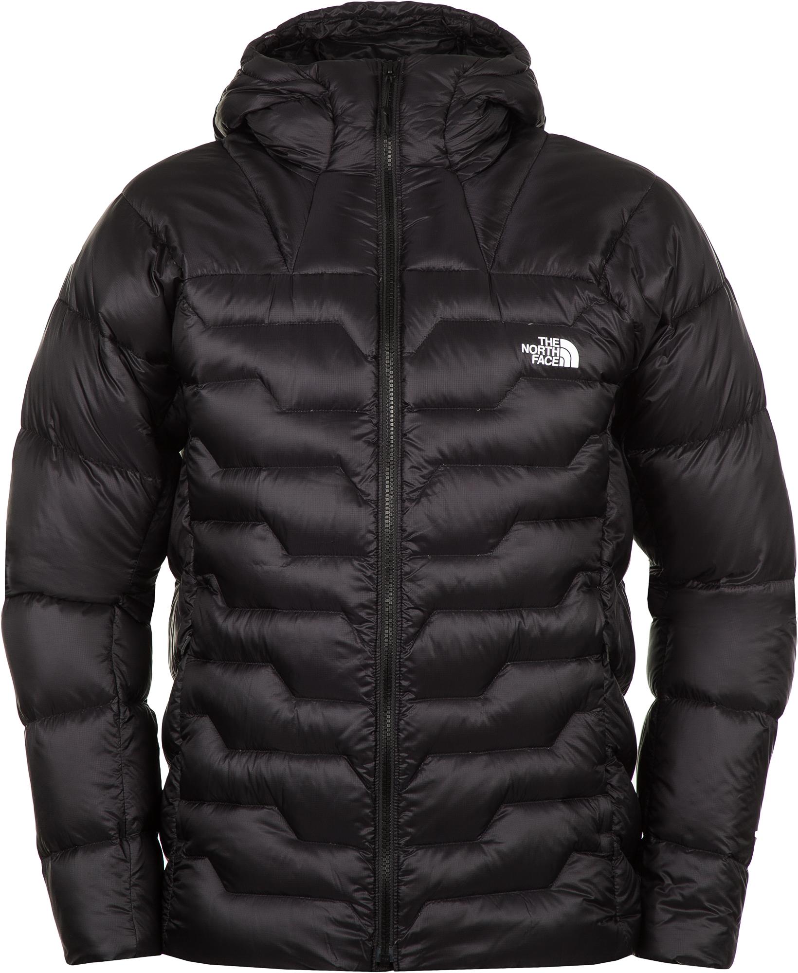 The North Face Куртка пуховая мужская Impendor, размер 52