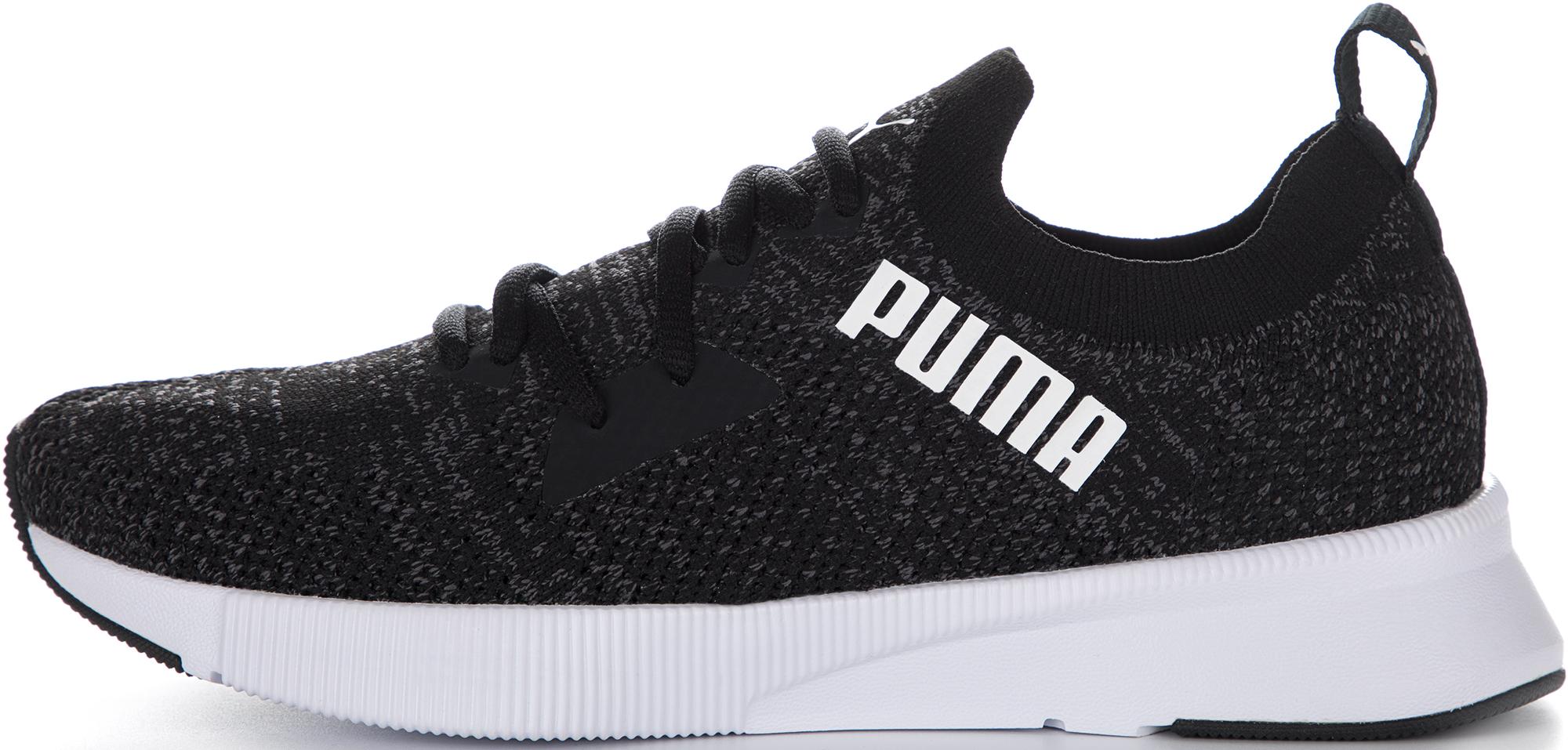 Puma Кроссовки женские Puma Flyer Runner Engineer, размер 40 все цены