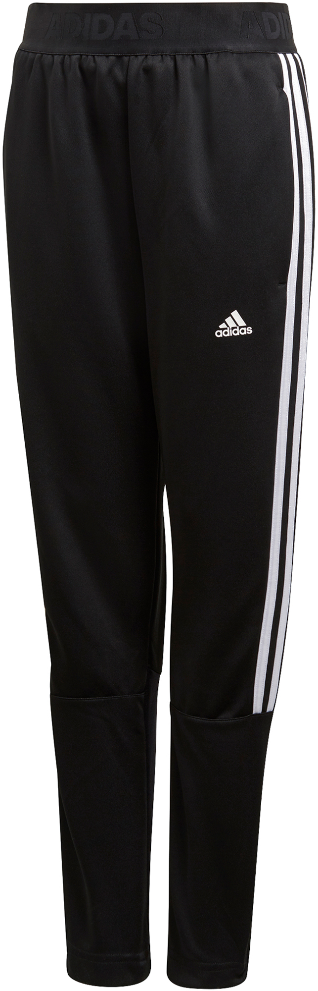 Adidas Брюки для мальчиков adidas Tiro, размер 152 шапка adidas tiro cap s13319