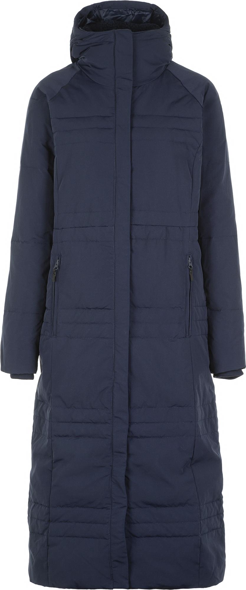 Columbia Куртка пуховая женская Ruby Falls, размер 50