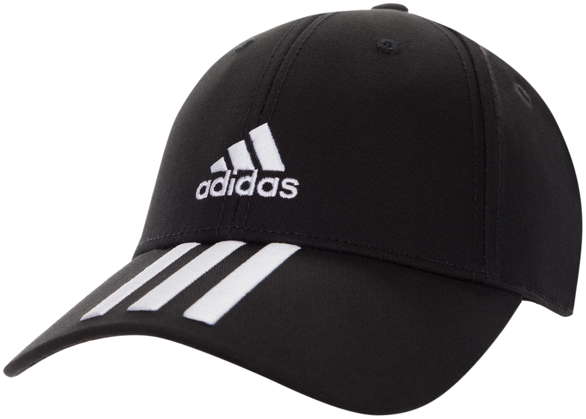Adidas Бейсболка мужская Adidas, размер 58