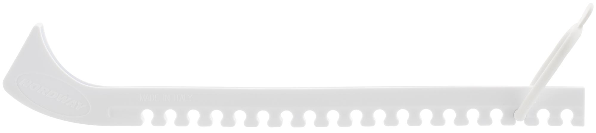 Nordway Чехлы для лезвий коньков