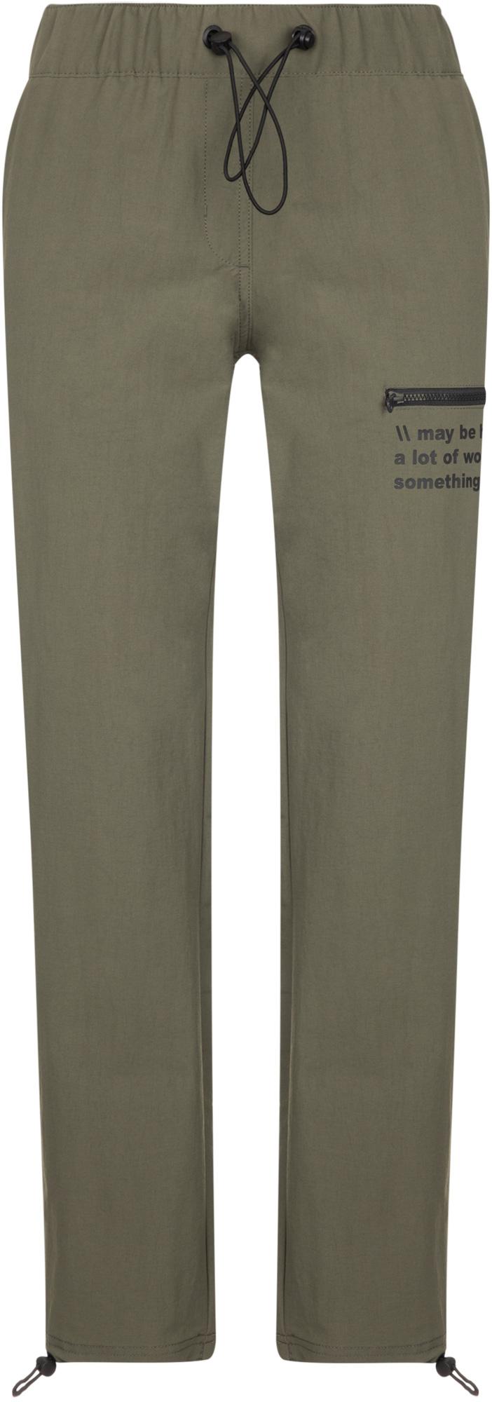 Termit Брюки женские Termit, размер 46 брюки женские oodji цвет серый 16700058 47883 2000z размер m 46