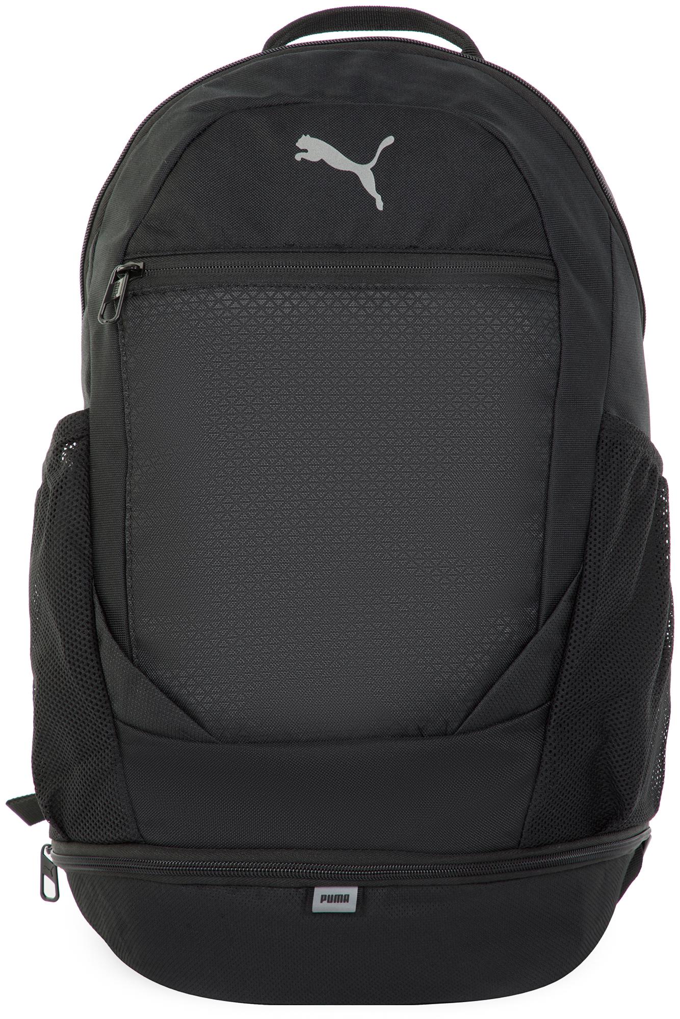цена на Puma Рюкзак Puma Vibe Backpack