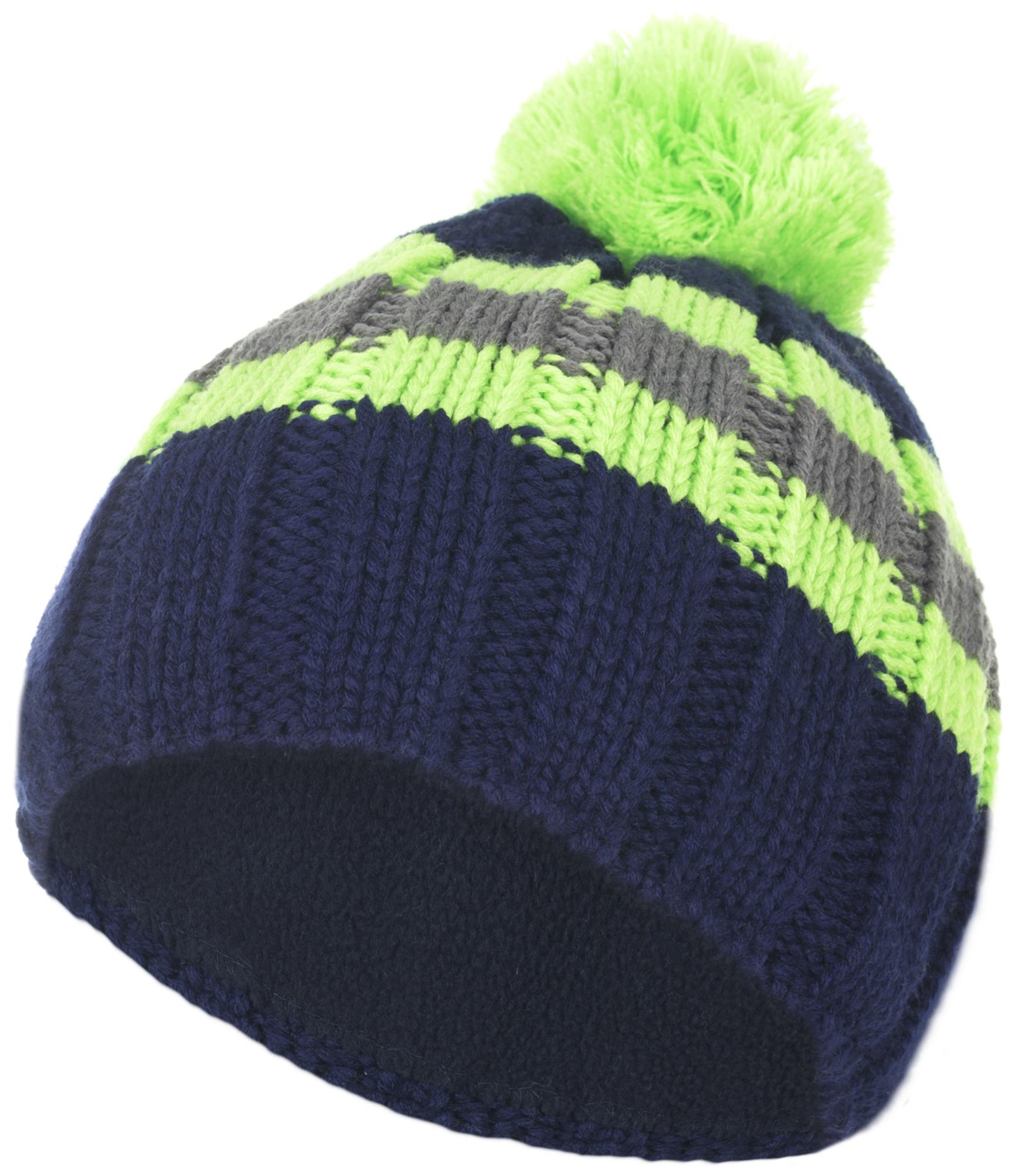 Glissade Шапка для мальчиков Glissade glissade шапка для мальчиков glissade