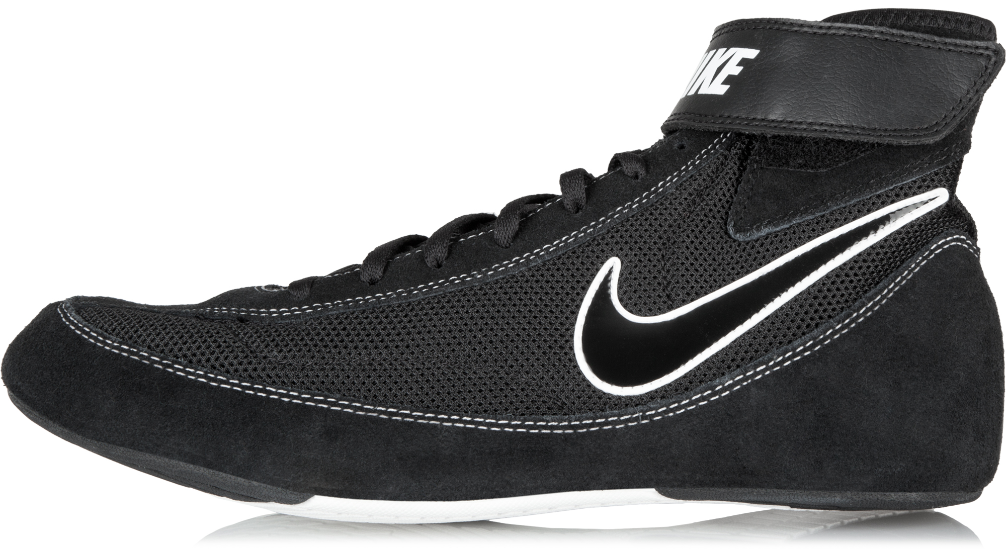 no brand Борцовки мужские Nike Speedsweep Vii кроссовки no possible no possible no026amvhv14