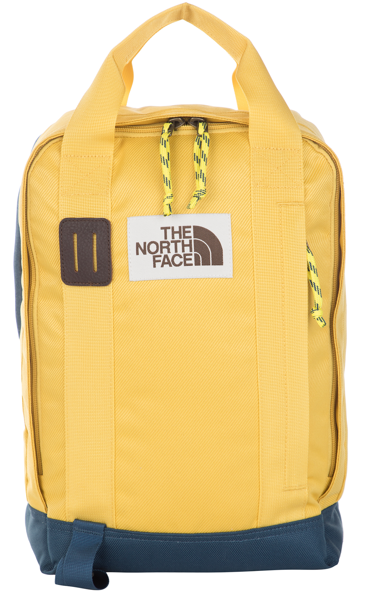 The North Face Рюкзак The North Face Tote рюкзак the north face the north face lineage ruck синий 23л