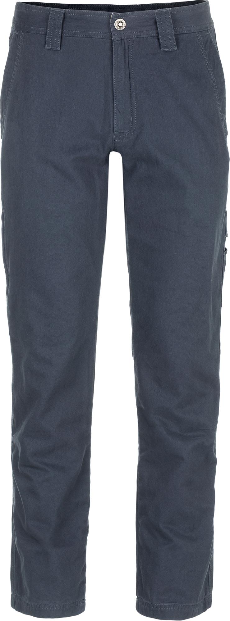 Columbia Брюки утепленные мужские Columbia Roc брюки мужские классические