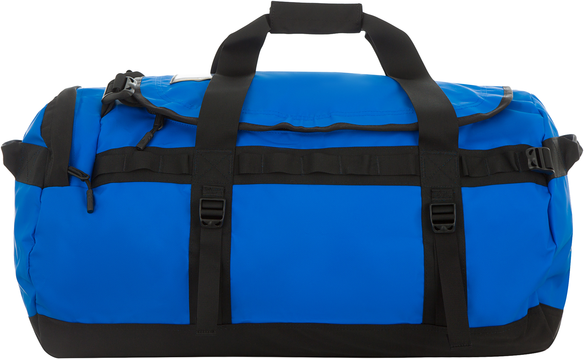 The North Face Сумка The North Face Base Camp Duffel рюкзак the north face the north face lineage ruck синий 23л