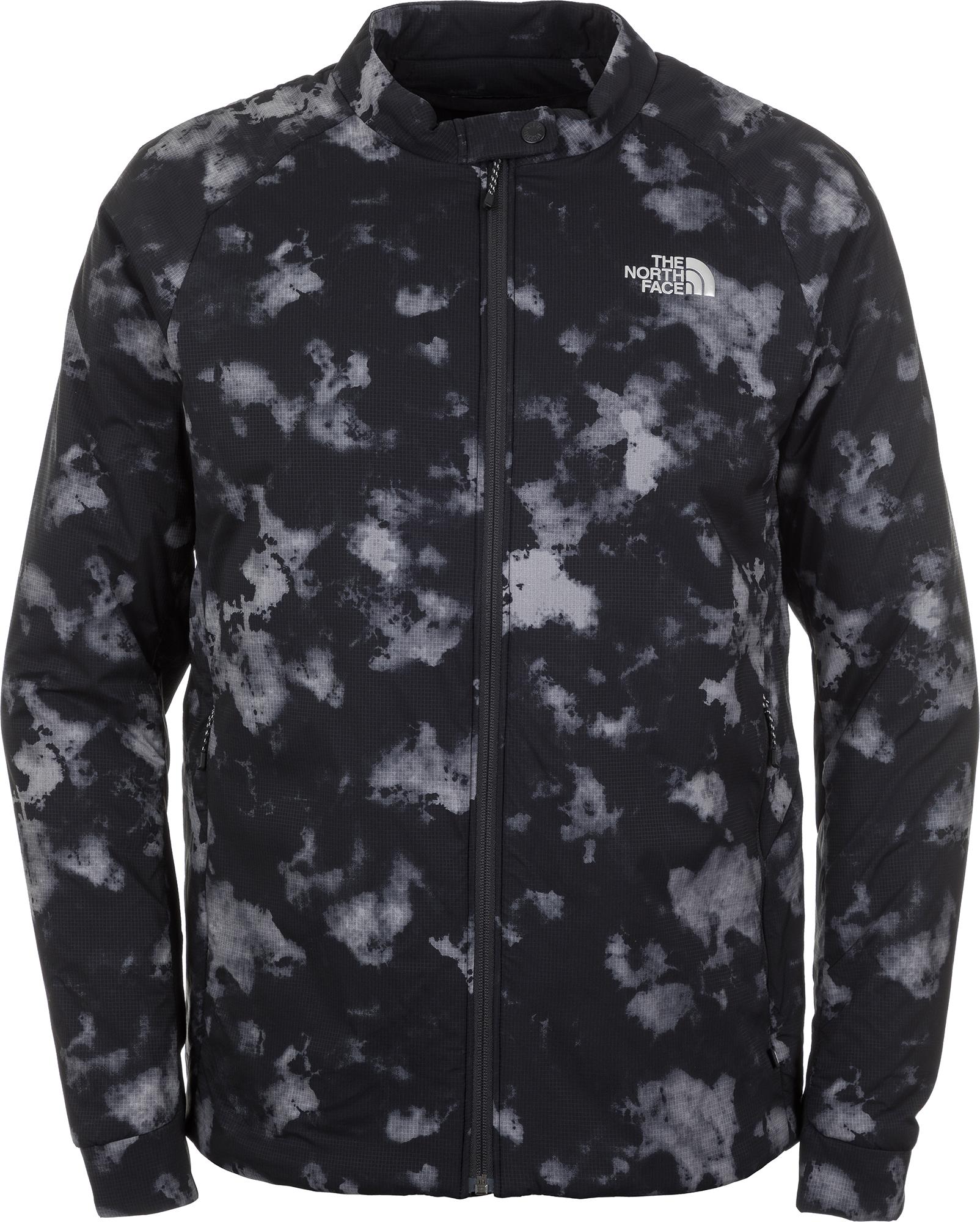 The North Face Куртка утепленная мужская Face, размер 46
