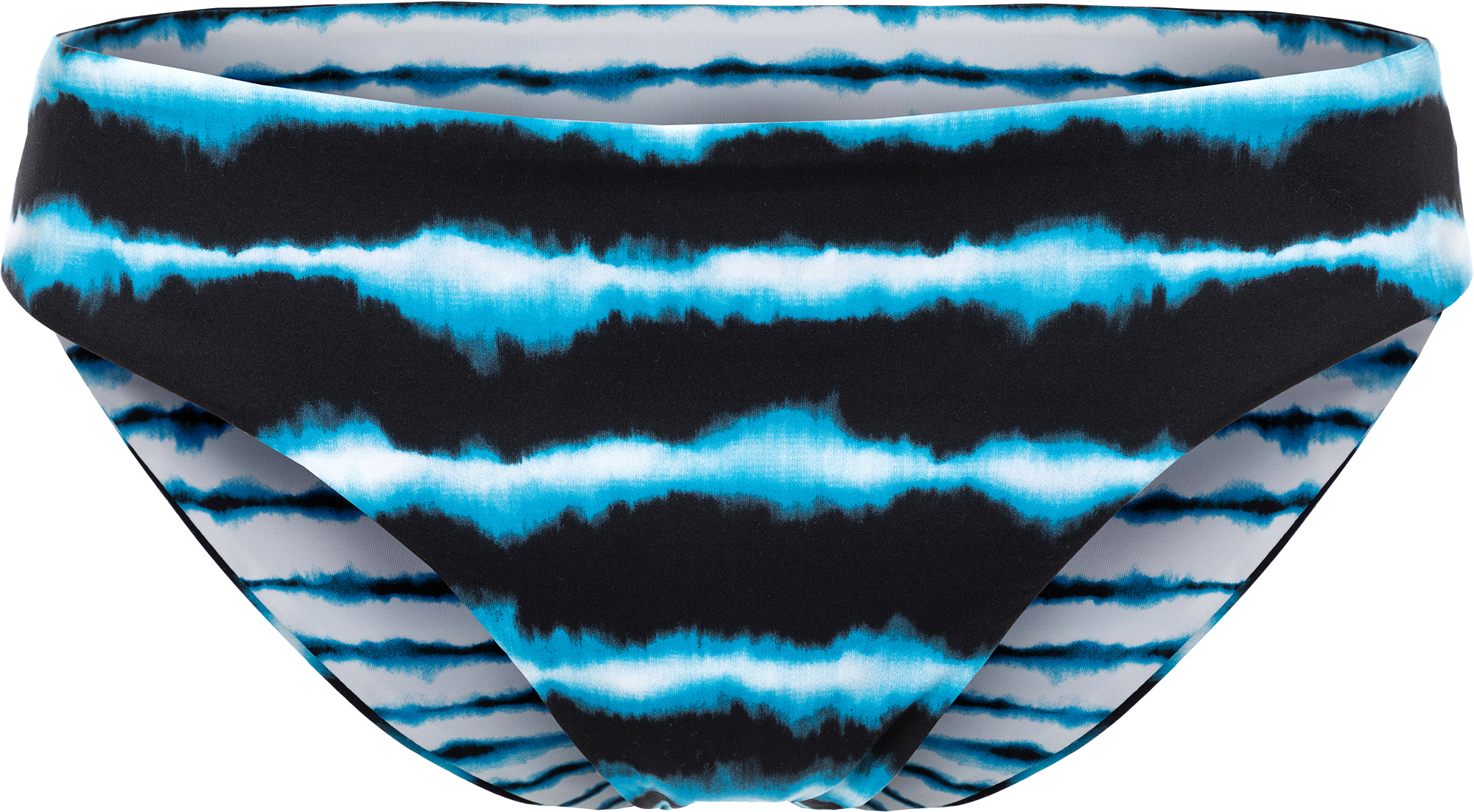 Termit Плавки женские Termit, размер 52