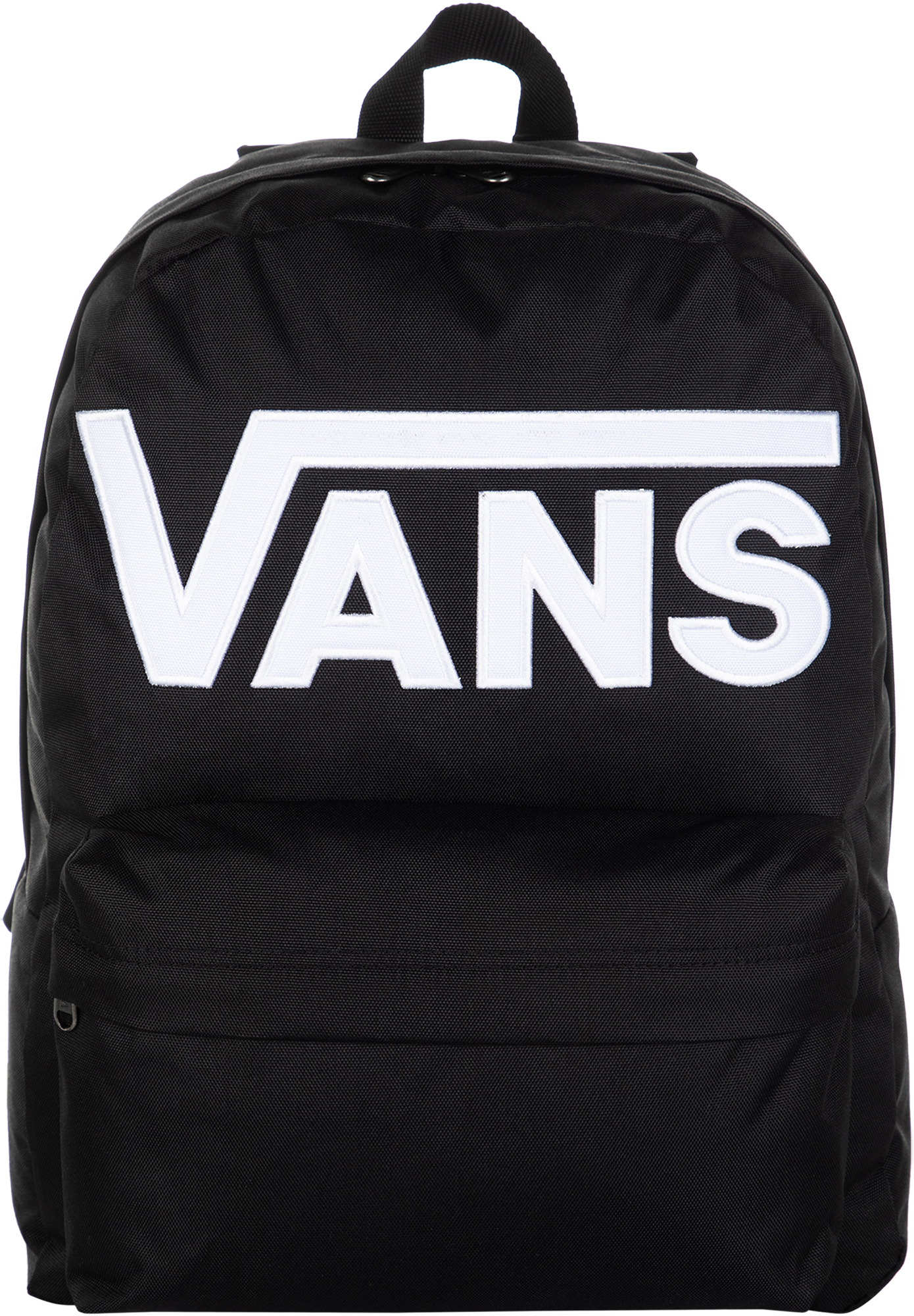 цена Vans Рюкзак Vans Old Skool III Backpack онлайн в 2017 году