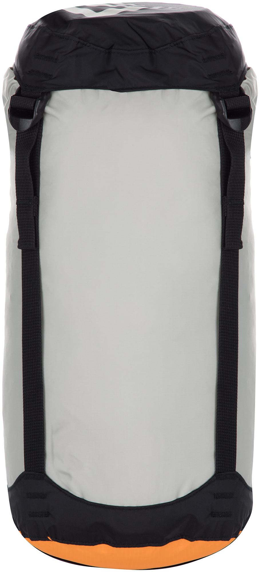 SEA TO SUMMIT Гермомешок SEA TO SUMMIT eVent Dry Compression Sack 10 л outdoor research гермомешок outdoor script dry sack 10 л