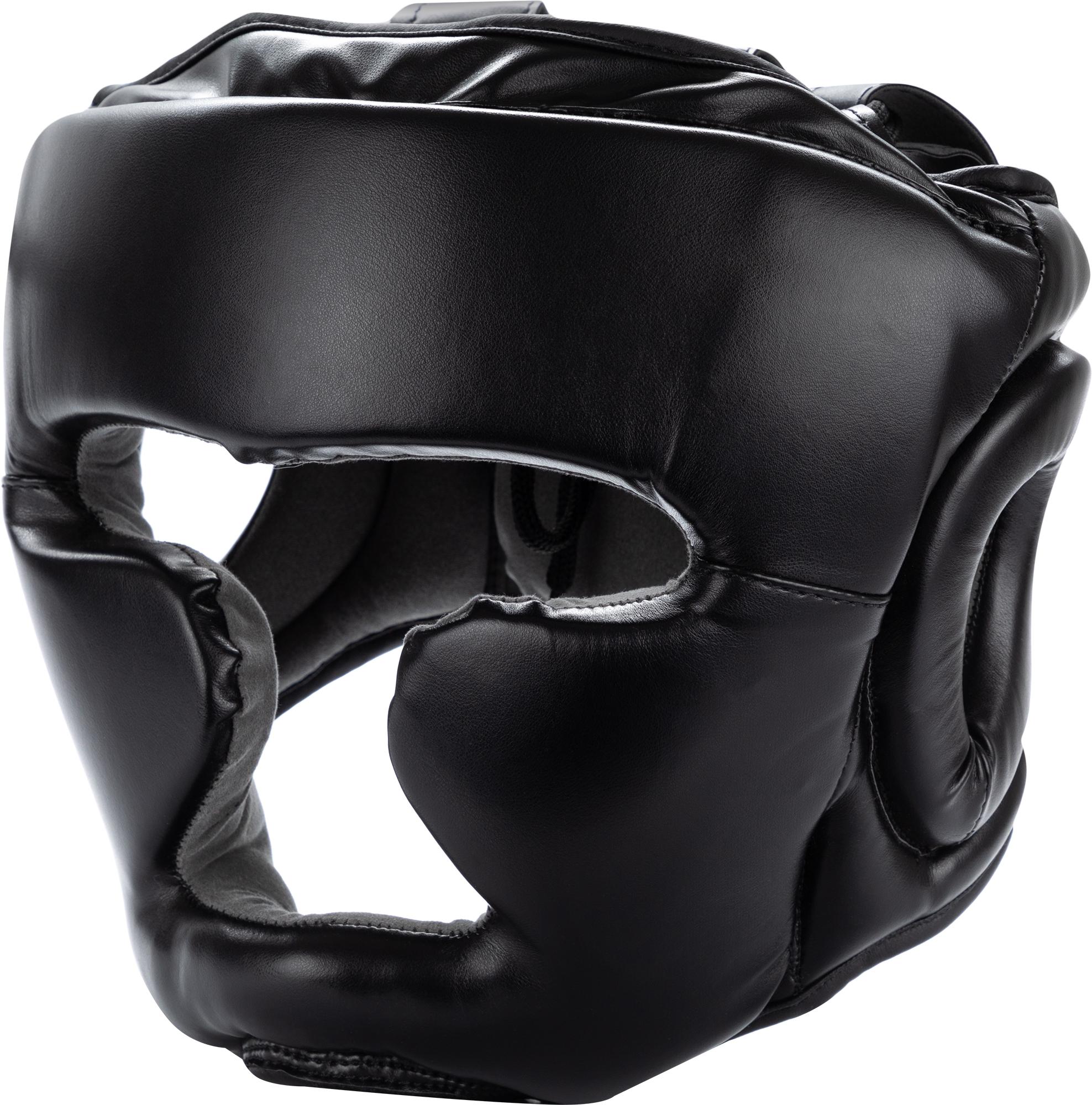 цена на Demix Шлем тренировочный Demix