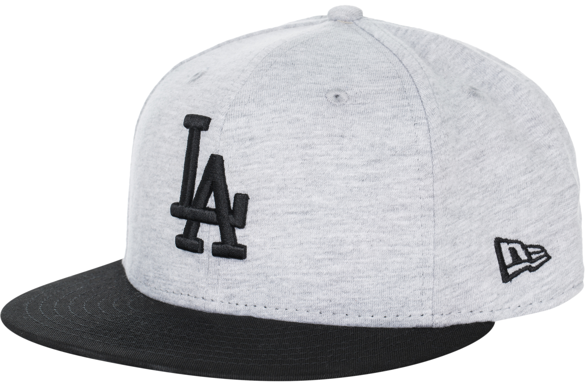 New Era Бейсболка New Era Jersey Contrast 9Fifty