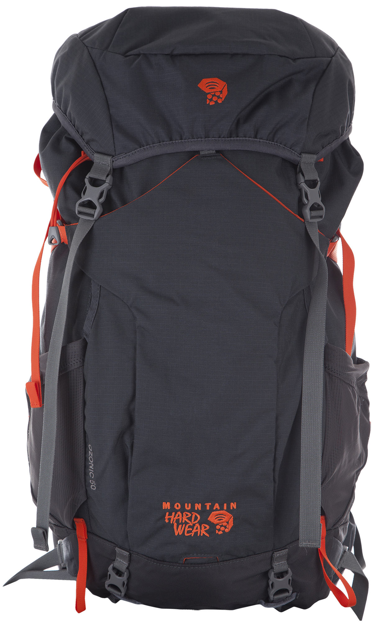Mountain Hardwear Mountain Hardwear Ozonic 50 Outdry, размер S/M