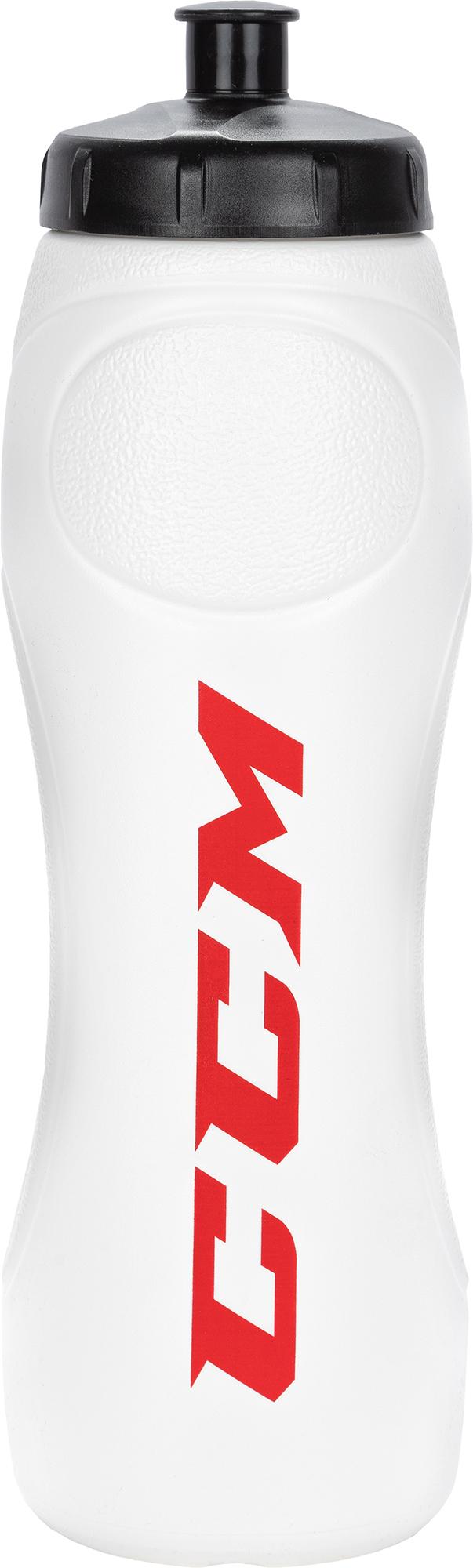 CCM Бутылка для воды CCM, 1 л