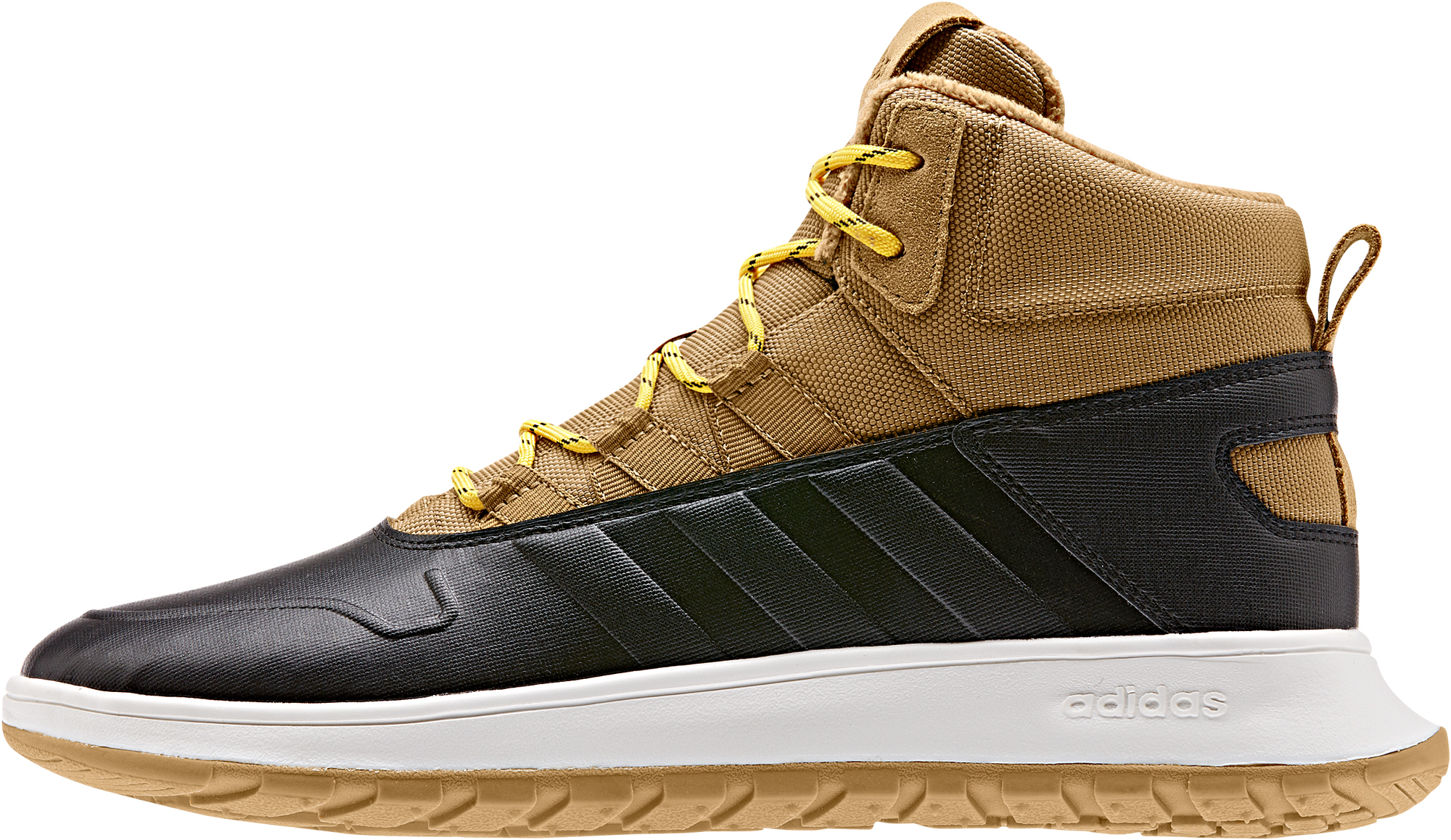Adidas Кроссовки мужские Adidas Fusion Storm, размер 38.5 лонгслив спортивный adidas adidas ad002emcdfv9