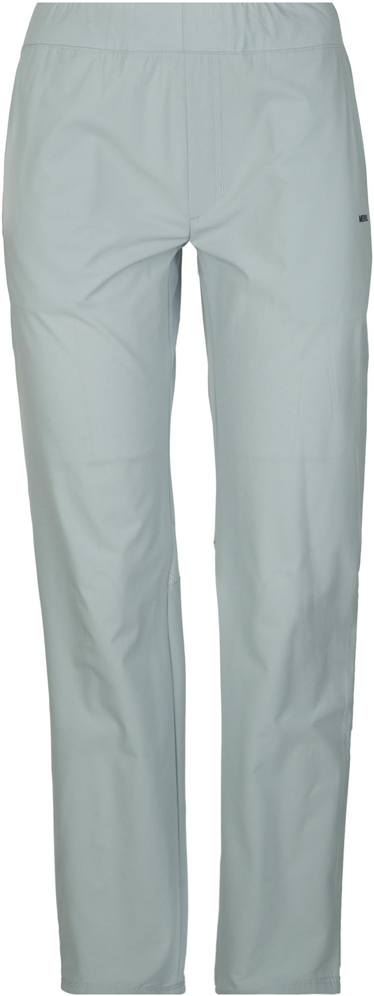 Merrell Брюки женские Merrell, размер 52 недорго, оригинальная цена