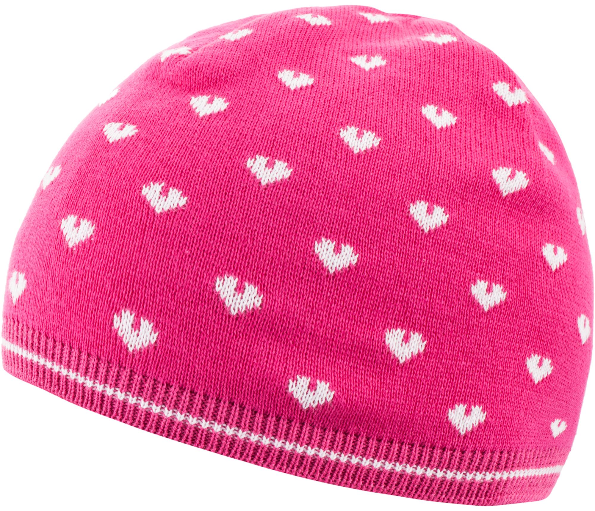 Satila Шапка для девочек Satila Cheri шапка вязаная для девочек satila surpy