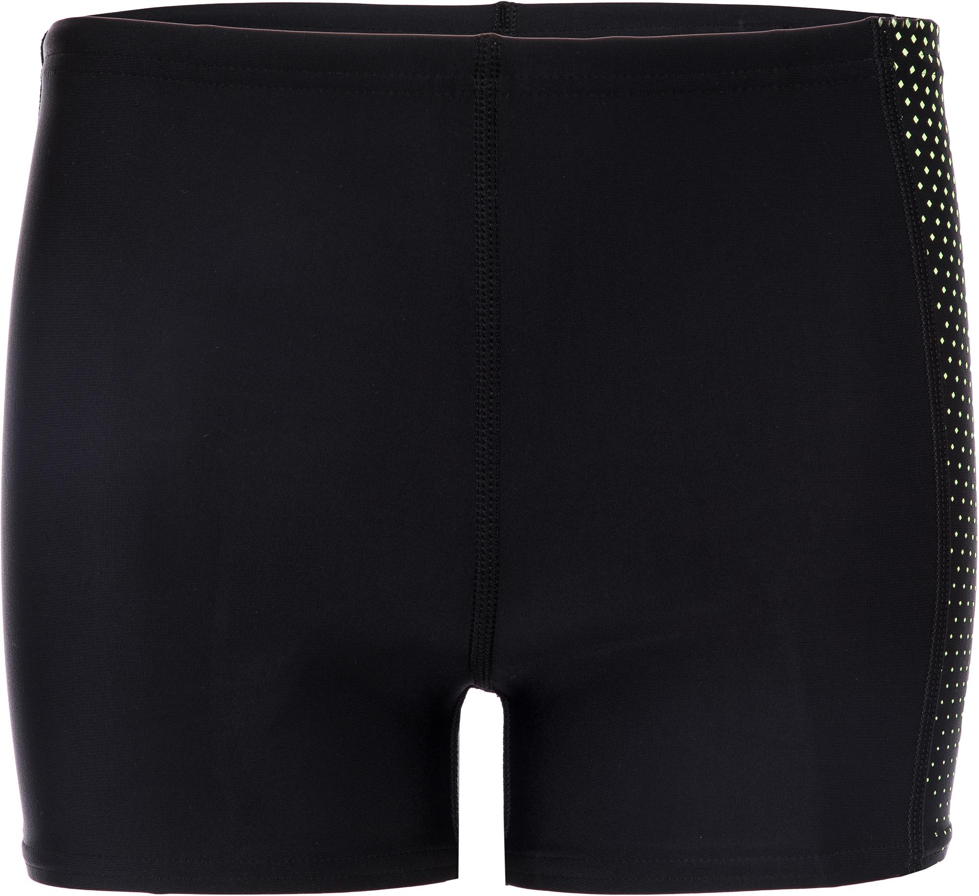 Speedo Плавки-шорты для мальчиков Speedo Gala Logo Pnl, размер 164