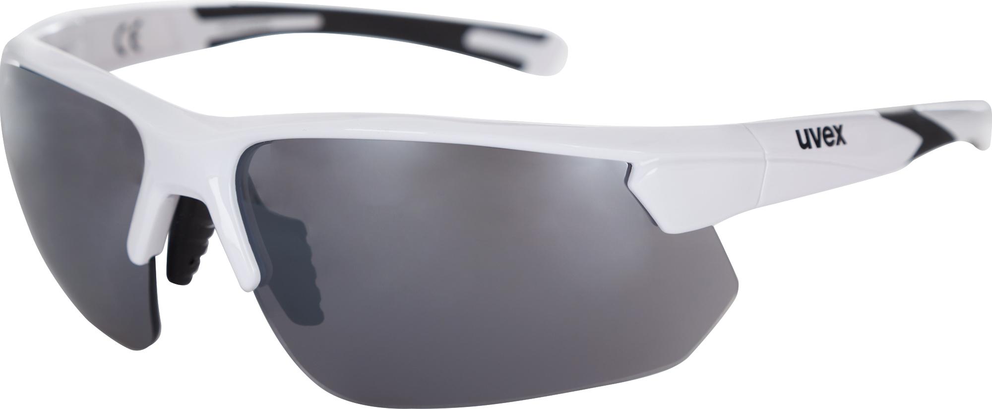 Uvex Солнцезащитные очки Uvex Sportstyle 221