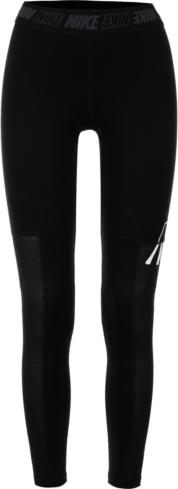Nike Легинсы женские Victory, размер 46-48
