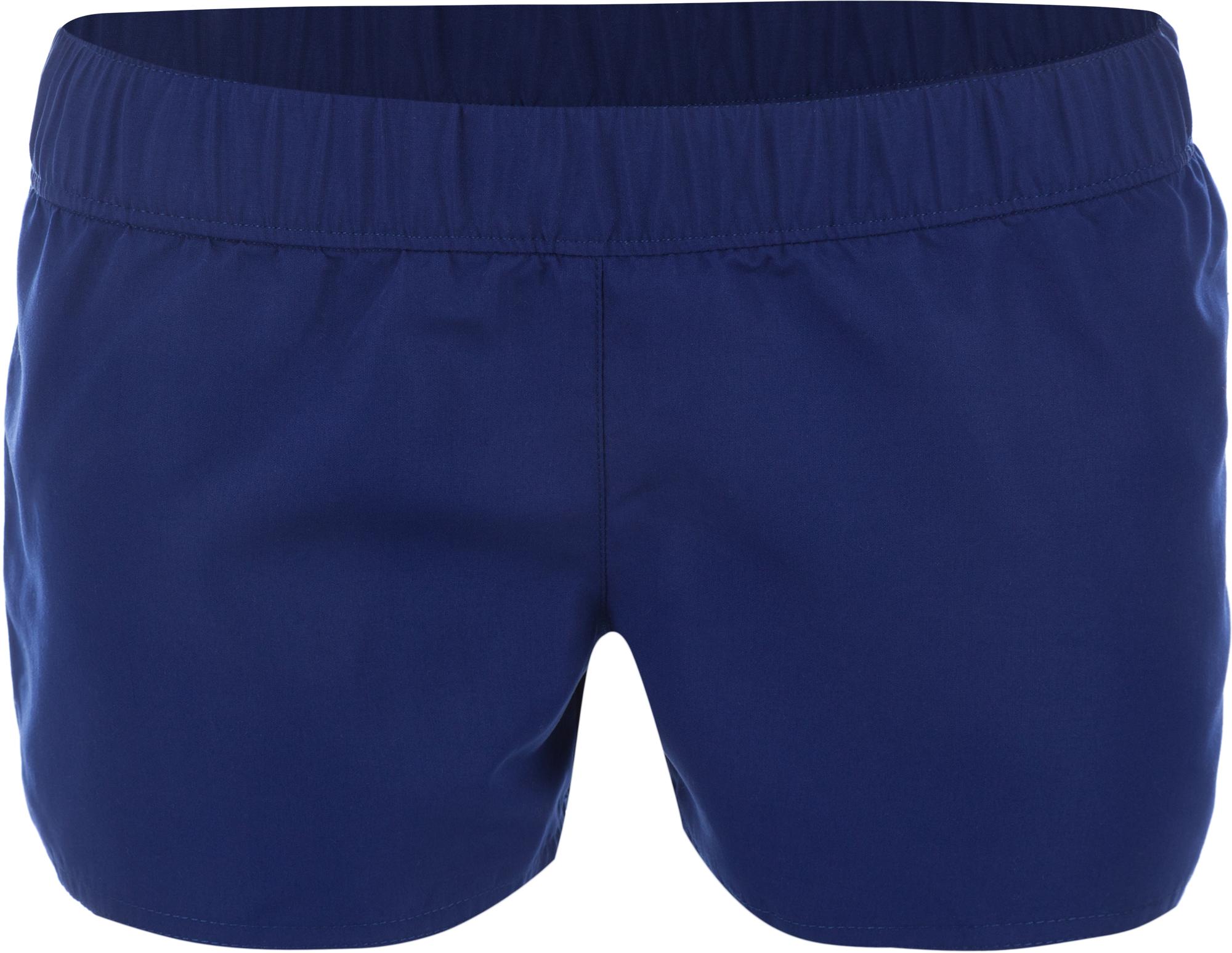 Termit Шорты плавательные женские Termit пляжные женские шорты цена