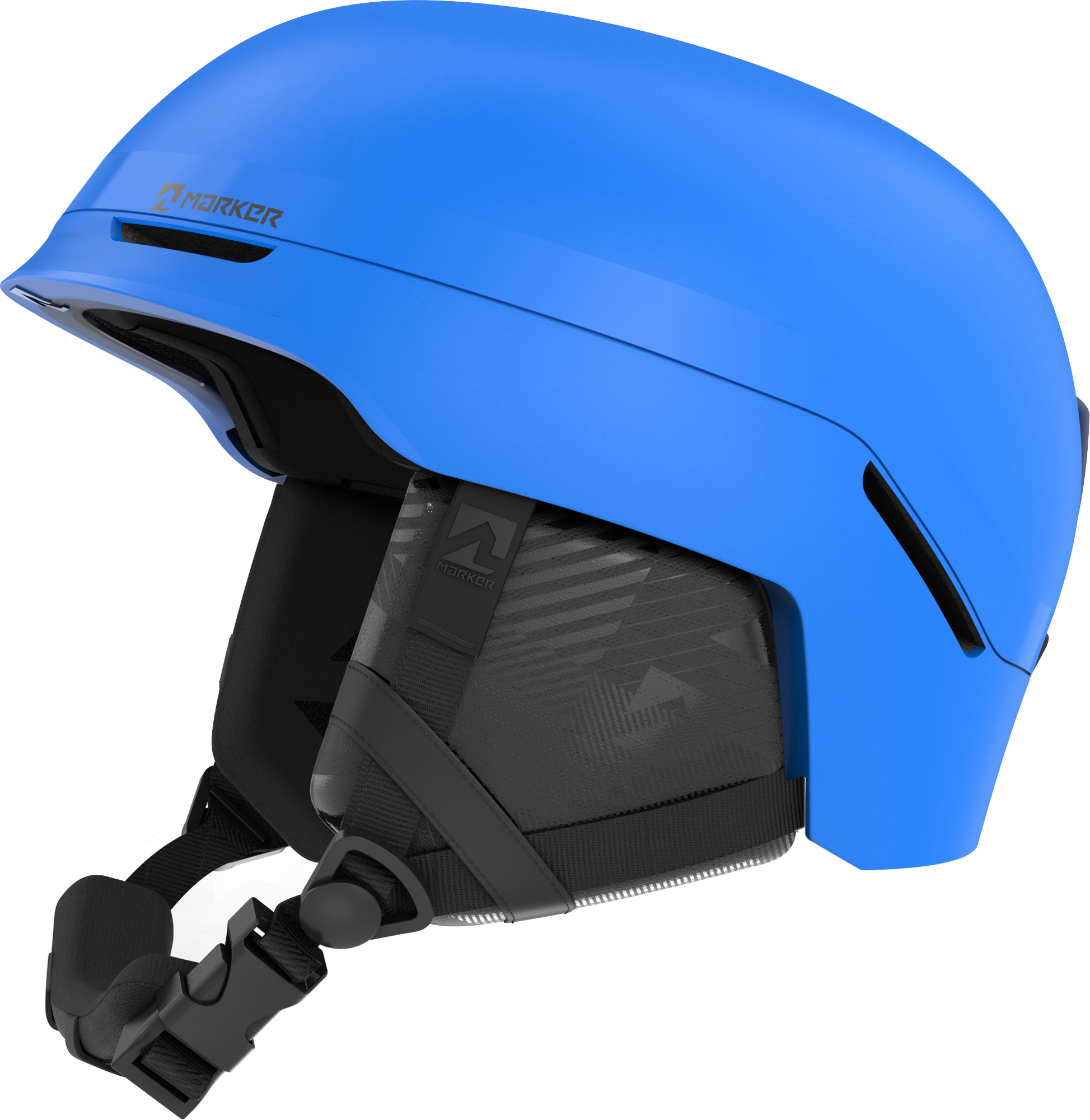 Marker Шлем детский Marker Convoy цена