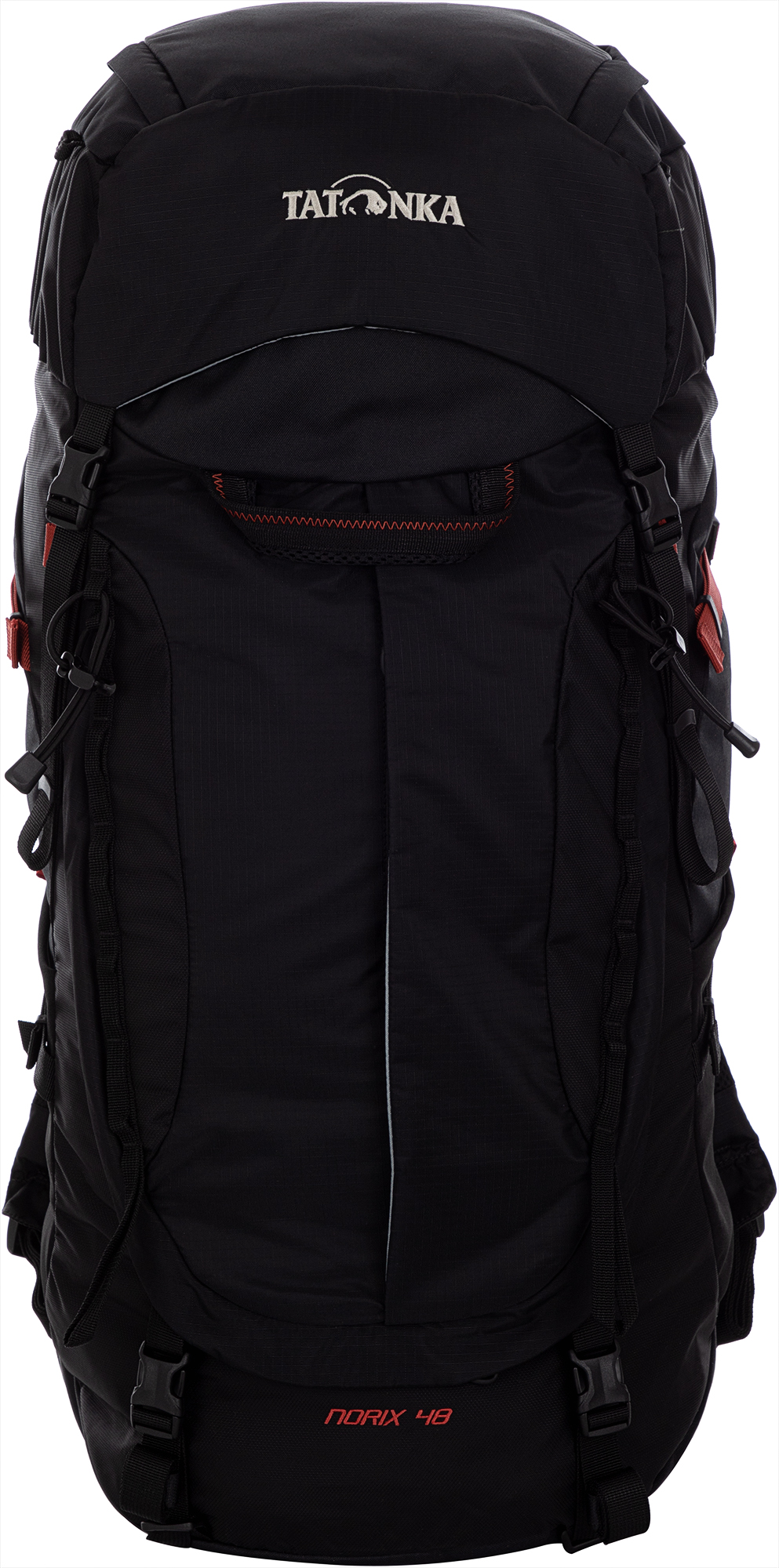 Tatonka Tatonka NORIX 48 tatonka sherpa dome plus