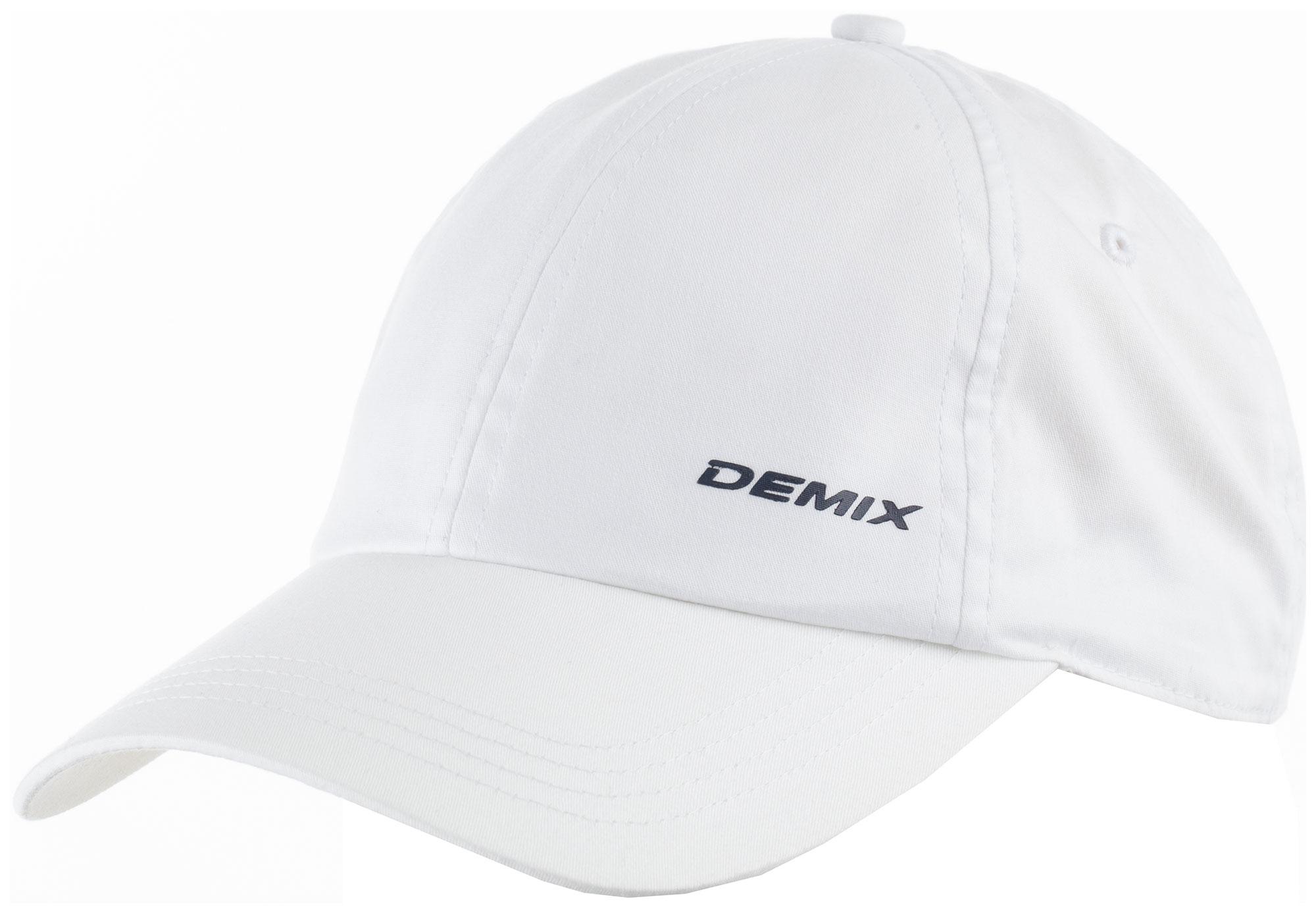 Demix Бейсболка
