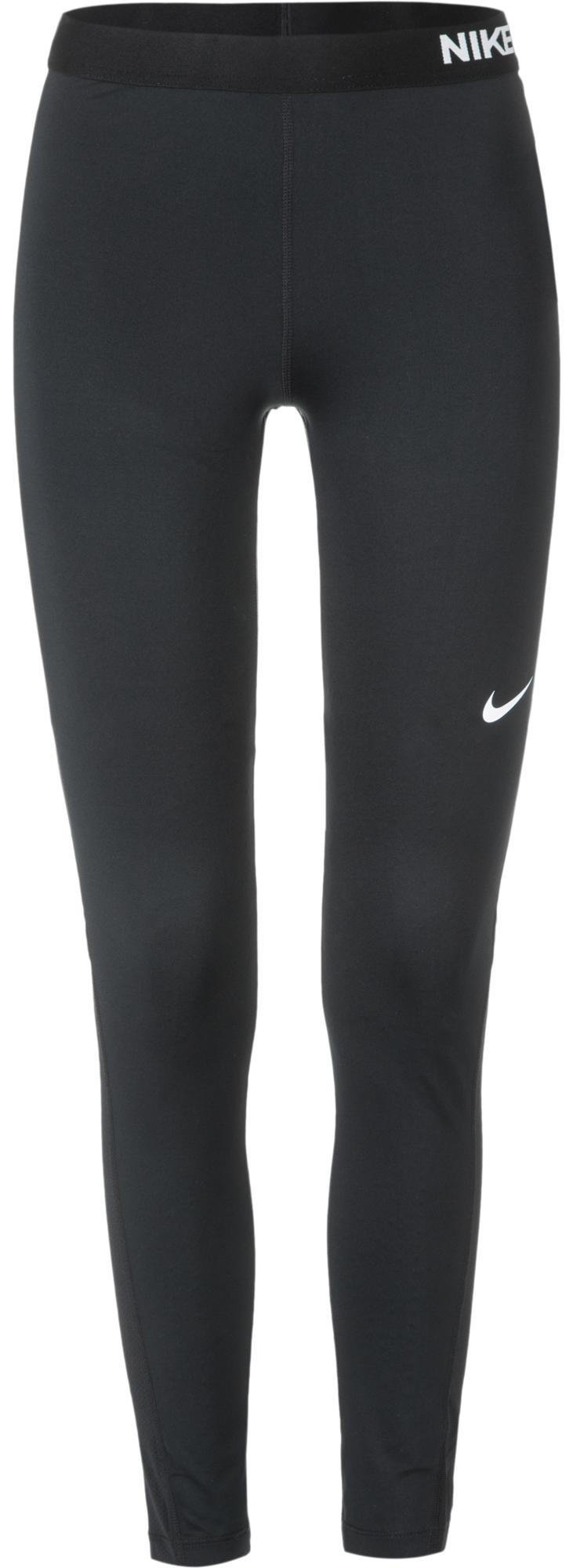 Nike Легинсы женские Nike Pro Cool