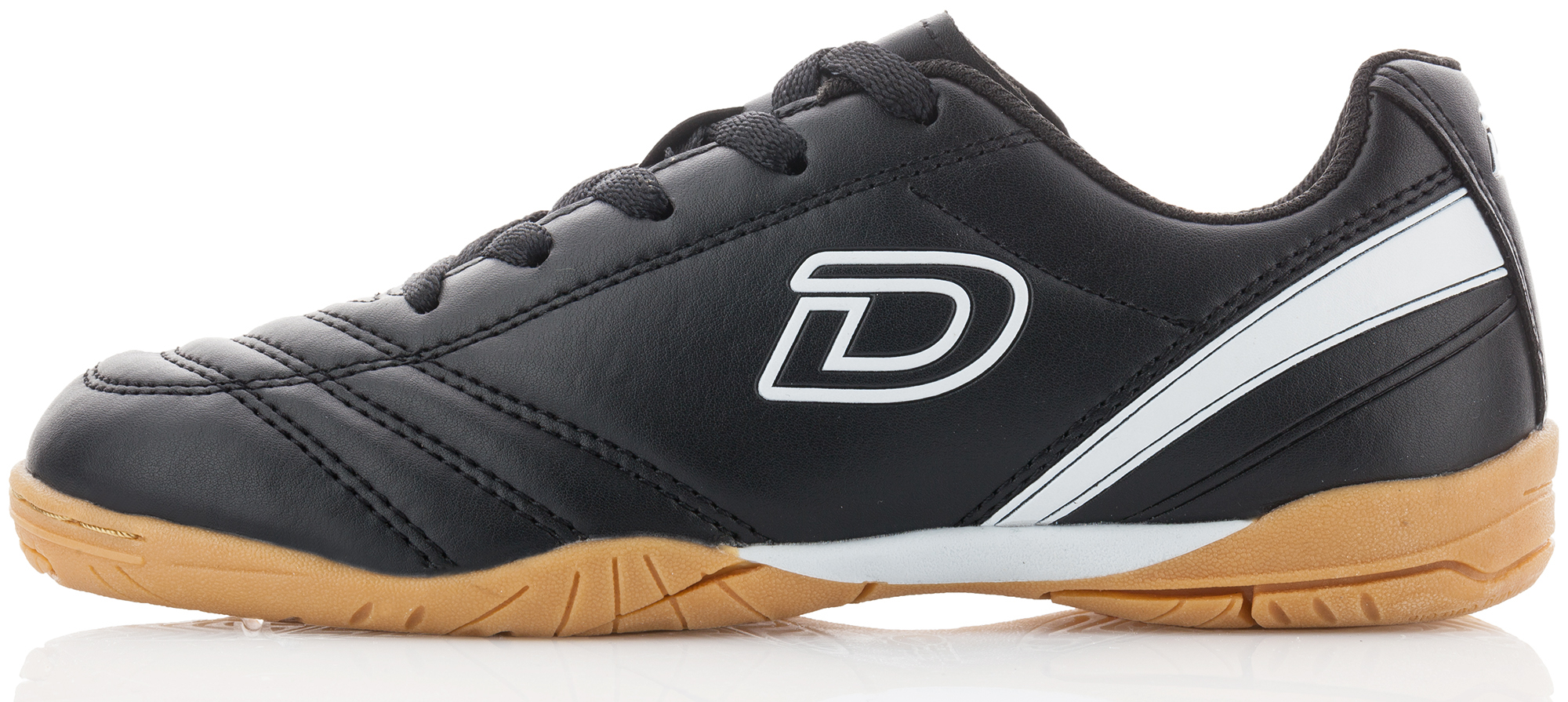 Demix Бутсы для мальчиков Demix Goal