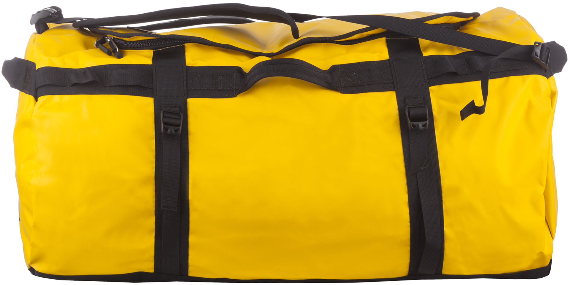 The North Face Рюкзак The North Face Base Camp Duffel the north face тапочки