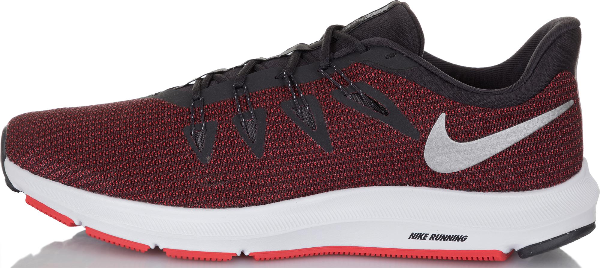 Nike Кроссовки мужские Nike Quest