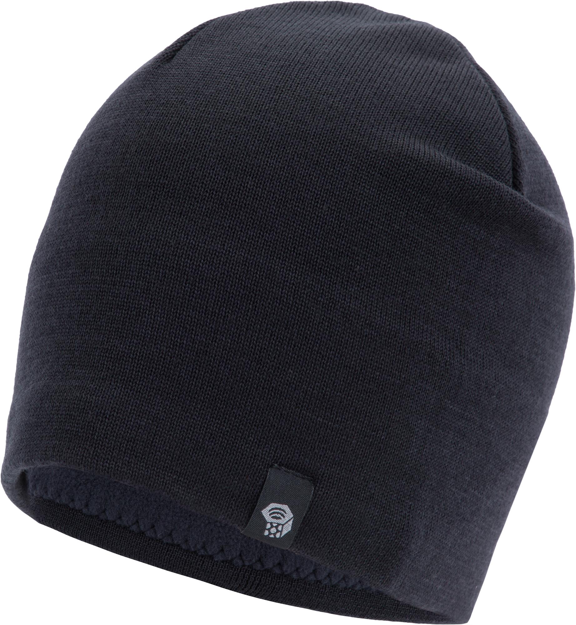 Mountain Hardwear Шапка мужская Mountain Hardwear Caelum™ Dome, размер 46-48 цены