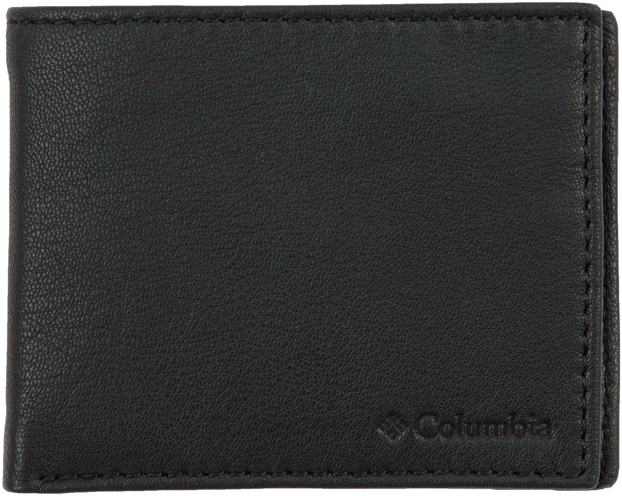 Columbia Кошелек Columbia Gintersville/Wallet with Coin